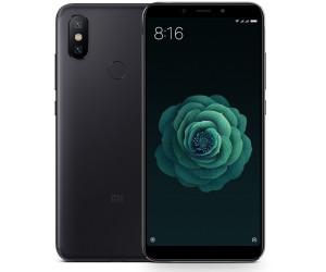 Ufficio Per Xiaomi : Xiaomi mi a2 a u20ac 169 99 miglior prezzo su idealo