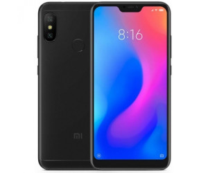 Xiaomi mi a2 lite ab 138 99 u20ac preisvergleich bei idealo.de