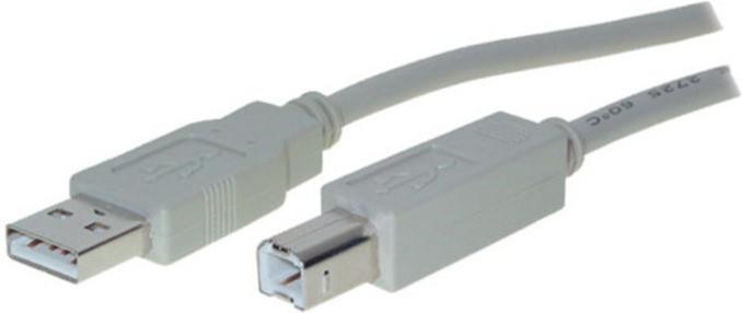 S-Conn USB 2.0 3m (77023)