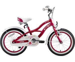 star trademarks bikestar 16 deluxe cruiser ab 125 99. Black Bedroom Furniture Sets. Home Design Ideas