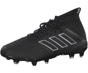 newest dda37 4db12 Adidas Football Boot Predator 18.1 FG