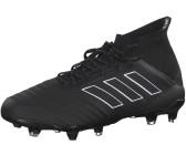 promo code 0084a 3e902 Adidas Football Boot Predator 18.1 FG DB2038 black