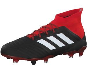 b0875d441 Adidas Football Boot Predator 18.1 FG. £101.65 – £174.25. Compare 17 offers