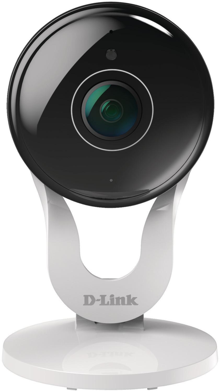 D-Link mydlink Cloud Camera