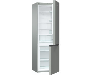 Gorenje Kühlschrank Temperaturregler : Gorenje nrk ps ab u ac preisvergleich bei idealo