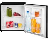 Bomann Kühlschrank Schwarz : Kühlschrank schwarz preisvergleich günstig bei idealo kaufen