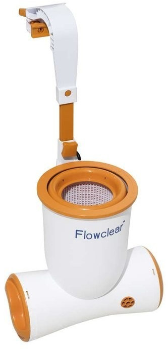 Bestway Flowclear Skimatic (58469)