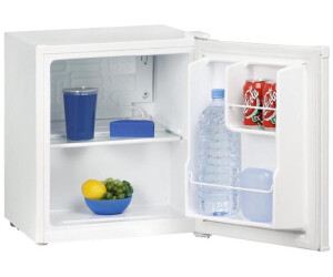 Bomann Mini Kühlschrank Kb 340 : Exquisit kb a ab u ac preisvergleich bei idealo