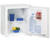 Minibar Kühlschrank 30l : Minikühlschrank preisvergleich günstig bei idealo kaufen