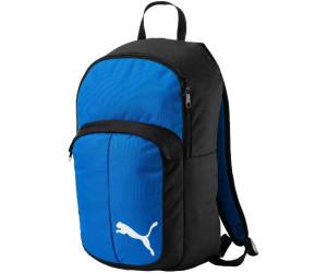 Puma Pro Training II Backpack (74898) ab 11,97