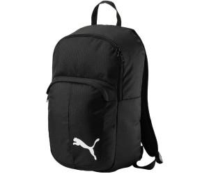 31430e91003d8 Puma Pro Training II Backpack (74898). Puma Pro Training II Backpack  (74898). Puma Pro Training II Backpack ...