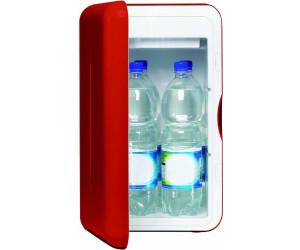 Mini Kühlschrank Zu Laut : Kühlschrank test sieger der stiftung warentest chip