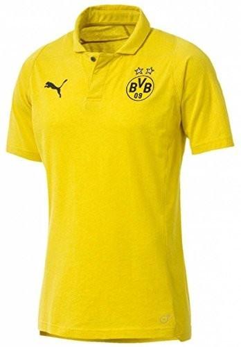 Puma Borussia Dortmund Poloshirt 2018/2019