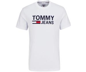 pretty nice a7e06 e7b44 Tommy Hilfiger T-Shirt (DM0DM04837) ab 22,03 ...
