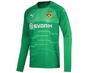 Dortmund Torwart