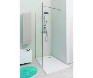 magasins populaires plus près de attrayant et durable Aqua+ Paroi Italienne 8 mm au meilleur prix sur idealo.fr