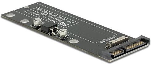 62644 tarjeta y adaptador de interfaz Interno SATA