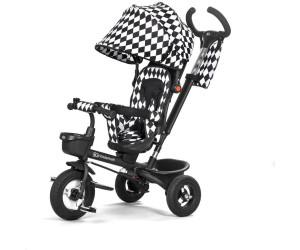 KinderKraft Aveo au meilleur prix sur idealo.fr 2b3b49ed90d