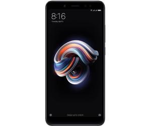 e9c6bcffad1 Xiaomi Redmi 6 desde 104,99 €   Julio 2019   Compara precios en idealo