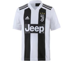 best cheap 004e2 e4ffa Adidas Juventus Turin Trikot 2018/2019 Kinder ab 17,46 ...