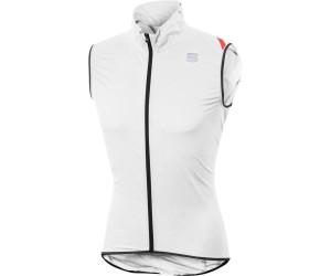 Sportful Hot Pack 6 Vest Men ab € 44,31 (Preise von heute