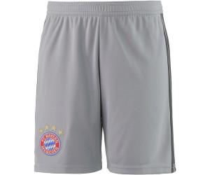 Adidas FC Bayern München Shorts Torwart 20182019 ab 22,95