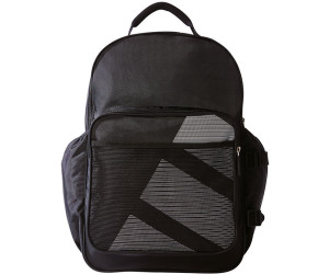 263ab38b17 Adidas EQT Classic Backpack black (BQ5825) ab 44