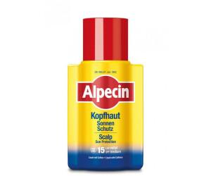 Alpecin Kopfhaut Sun Liquid Lsf 15 190ml Ab 1349