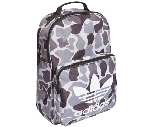 innovative design look for save off Adidas Classic Camouflage Backpack Multicolour (DH1014) ab ...