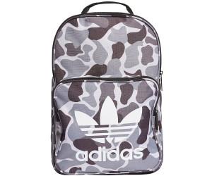 Multicolordh1014Au Backpack Meilleur Classic Camouflage Adidas rCxQdBeoW