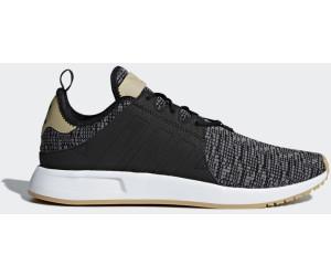 Adidas X_PLR core blackcore blackgum 3 ab 49,99