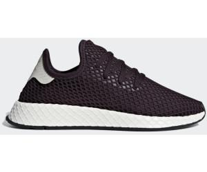 308547655db23 Buy Adidas Deerupt Women from £72.21 – Best Deals on idealo.co.uk
