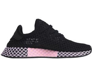 premium selection 2a789 325f4 ... blackcore blackclear lilac. Adidas Deerupt Women