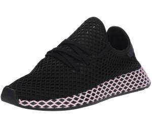 save off b2a2d a6527 ... blackcore blackclear lilac. Adidas Deerupt W