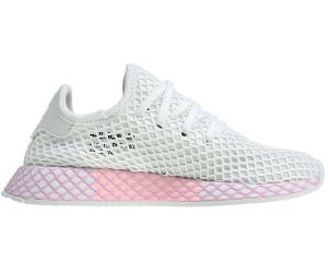 87383df0bb6c8 Adidas Deerupt W ftwr white/ftwr white/clear lilac ab 79,99 ...