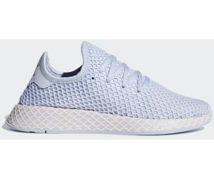 separation shoes 5c883 f24b7 Adidas Deerupt W a € 39,95  Miglior prezzo su idealo