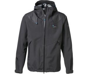Yeti Cavan Jacket black