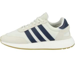 Adidas I 5923 beigecollegiate navygum 3 au meilleur prix