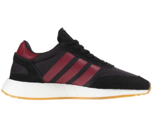 35a91b4695d Buy Adidas I-5923 core black collegiate burgundy ftwr white from ...