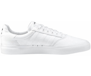 Buy Adidas 3MC Vulc from £32.20 (Today) – Best Deals on