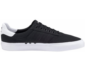 adidas 3mc vulc blanche