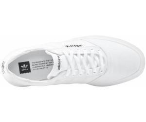 Buy Adidas 3MC Vulc Ftwr WhiteFtwr WhiteGold Met from