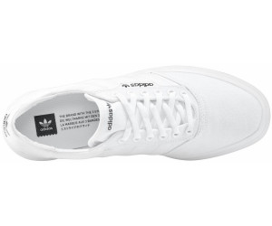 Adidas 3MC Vulc ftwr whiteftwr whitegold met au meilleur