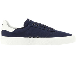 watch latest design new lower prices Buy Adidas 3MC Vulc Collegiate Navy/Collegiate Navy/Ftwr ...