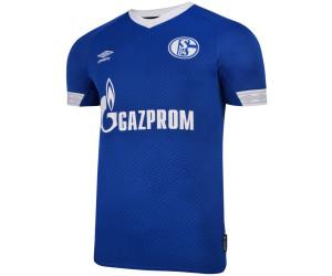 Maglia Home FC Schalke 04 Bambino