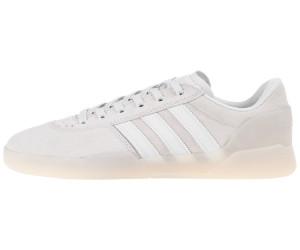 the latest 8f658 8b89b Adidas City Cup crystal whitecrystal whitecrystal white