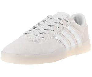 wholesale dealer 0f7a4 42fe4 Adidas City Cup crystal whitecrystal whitecrystal white a €