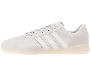 brand new d8109 299d2 Adidas City Cup crystal white crystal white crystal white desde 70 ...