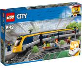 Lego City Garage : Lego city preisvergleich günstig bei idealo kaufen