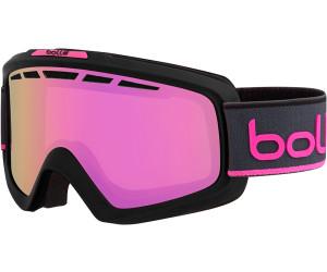 12afa7062 Buy Bolle Nova II matte black & neon pink/rose gold (21682) from ...